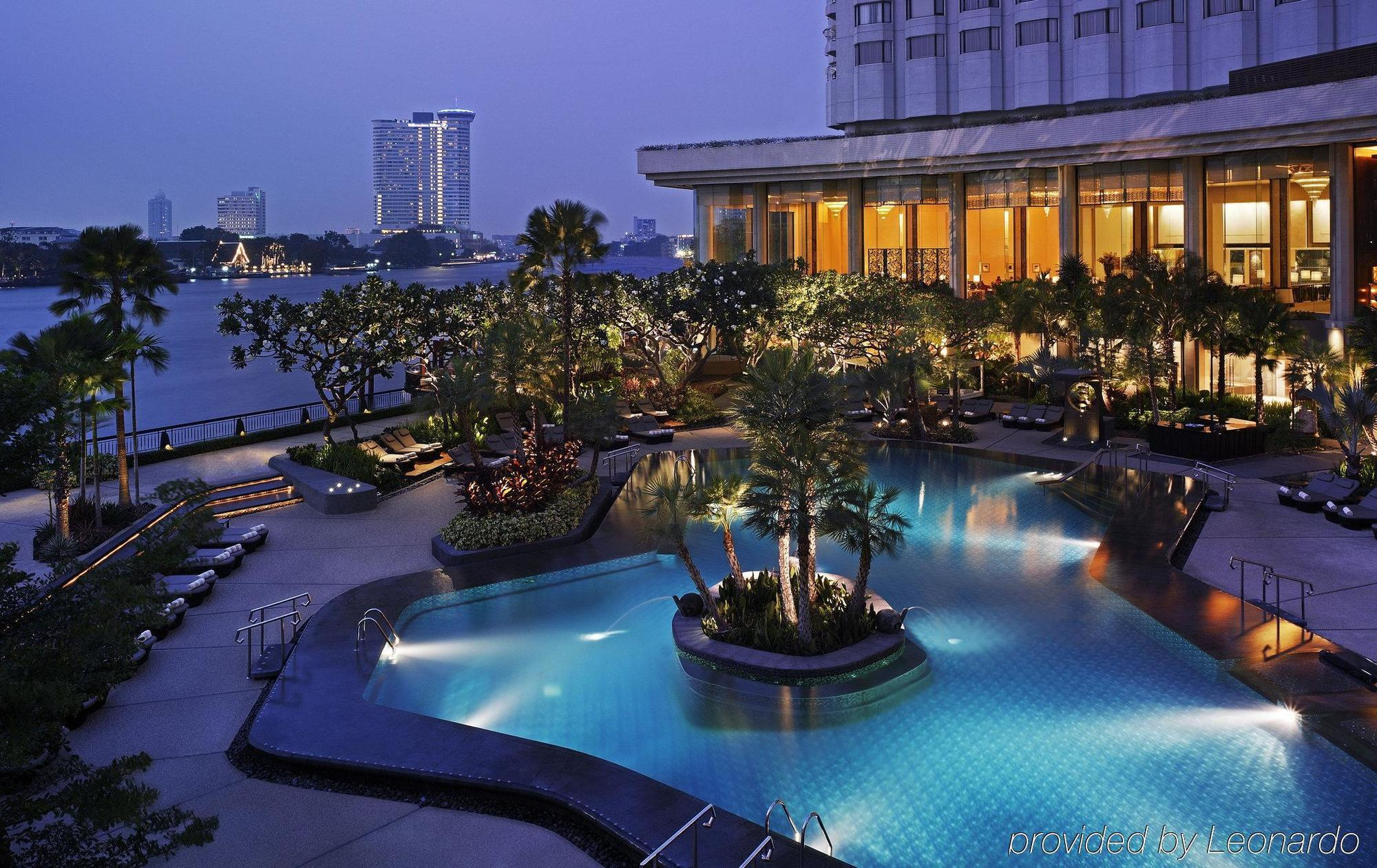 shangrila hotel Luxury hotels and resorts spanning key locations around the world shangri-la  hotels and resorts offer exuberant service, a range of amenities, and stylish.